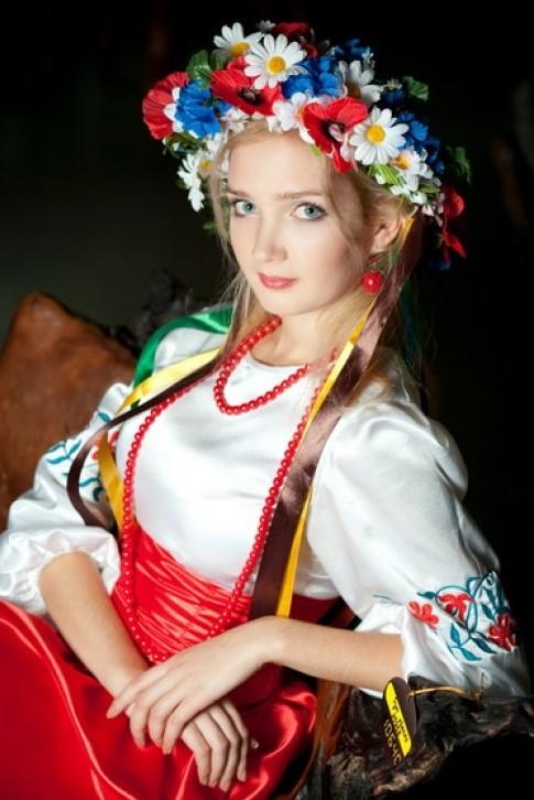 domashnee-ukrainskoe-foto