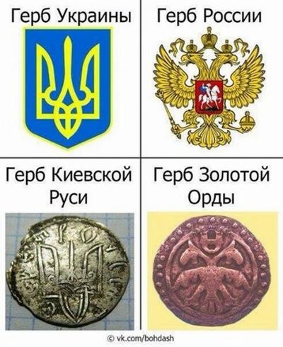 Самая тяжёлая в мире медаль картинки